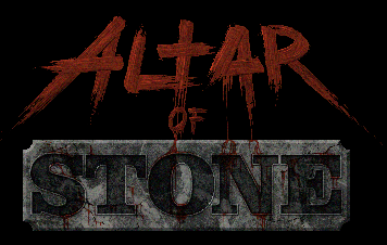 File:Altar-Of-Stone-Logo.png