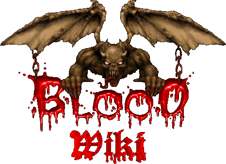 Blood Wiki Logo Large