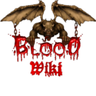 Blood Wiki Logo Small