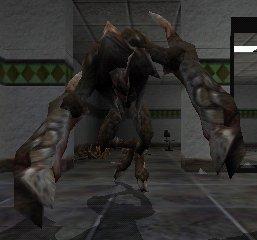 Behemoth Blood Wiki