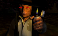 Caleb-Lighter.png