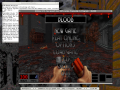 Blood-DOSBox-GOG-Arch-Linux.png
