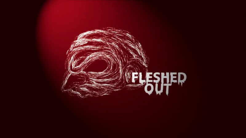 File:Fleshed-Out.jpg
