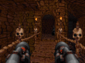 E6M9 - Forgotten Catacombs.png