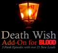 Death-Wish-Lamp.jpg