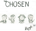 Rust-Chosen.png