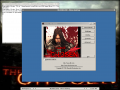 Blood2-WINE-GOG-Arch-Linux.png
