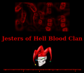 Jesters-Of-Hell.png