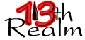 13th-Realm-Logo.png