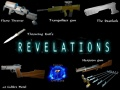 Revelations-Weapons.jpg