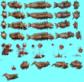Bone-Eel-Sprite-Sheet.png