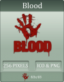 Blood-Icon-UltimateAoshi.png
