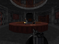 E5M3 - Gothic Library.png