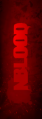NBlood-Banner.png