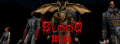 Blood-Wiki-Banner.png