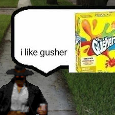 File:I-Like-Gusher-3.png
