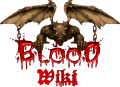 Blood Wiki Logo(large).png