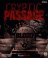 Crypticpassage cover.jpg