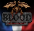 French-Meat.jpg