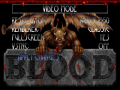 BloodCM-Video-Mode.png