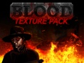 Blood-Texture-Pack.jpg