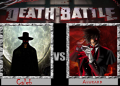 Death-Battle-Caleb-vs-Alucard.png