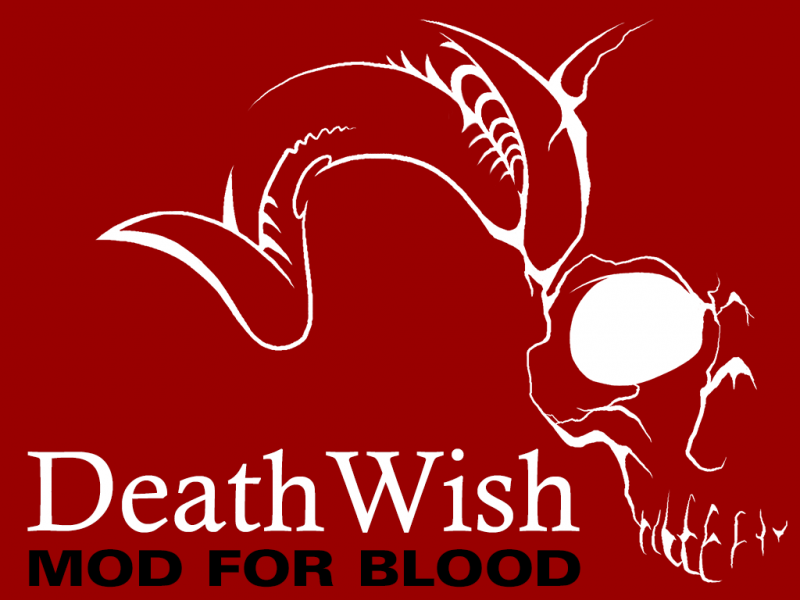 File:Death-Wish.png