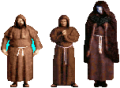 ROTT-Robed.png