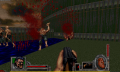 Horror-3D-ZDoom.png